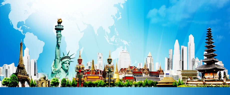 World Wings International Travel And Tours